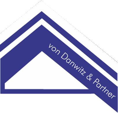 vonDanwitz & Partner